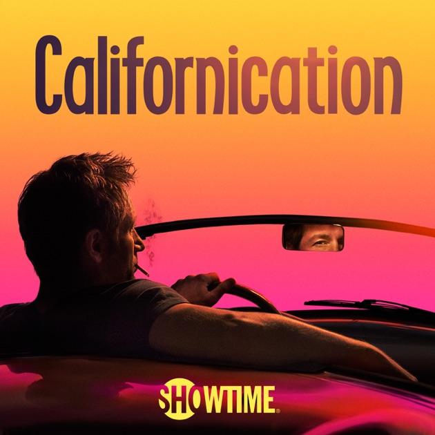 Videox: watch californication season 3 episode 13 s03e13 3x13.