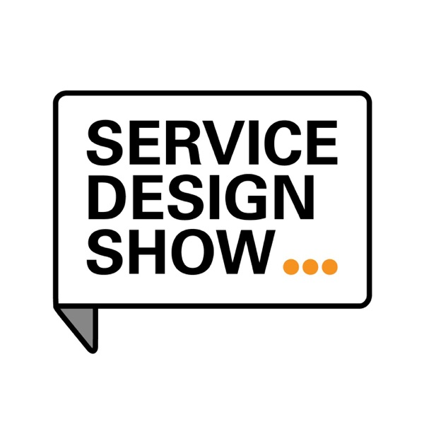 A Customer Journey Map is not a ****ing deliverable / Marc Stickdorn / Episode #1