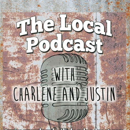 Cover image of The Wiregrass Local Podcast