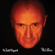 No Jacket Required (Deluxe Edition) [Remastered] - Phil Collins