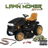 Lawn Mower Music - Greg Joslin