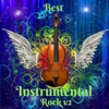 Best Instrumental Rock, V2 - Social Parallel