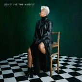Long Live the Angels (Deluxe)