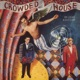 Crowded House Deluxe