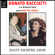 Hasta Siempre Amor - Donato Racciatti y Su Orquesta Típica & Olga Del Grossi