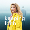 Amy Wadge - Faith's Song artwork