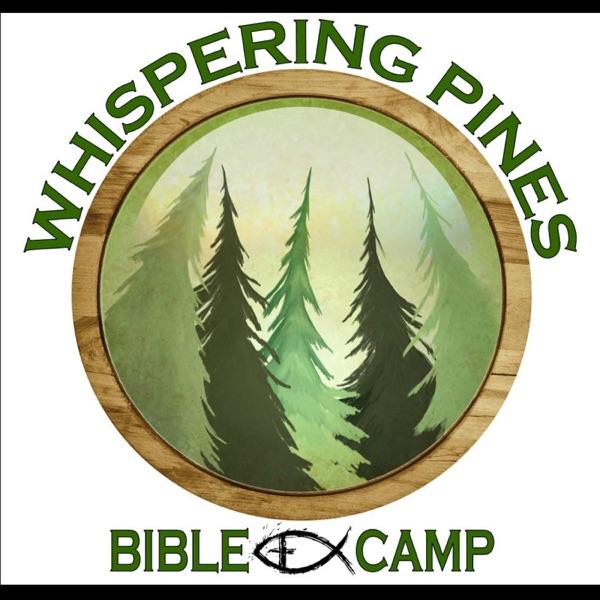 Whispering Pines Bible Camp