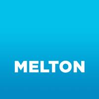 Melton podcast