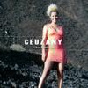 Ilha d'Melodia - Ceuzany