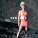 Ceuzany - Ilha d'Melodia