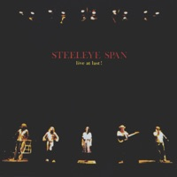 Live at Last! by Steeleye Span on Apple Music