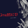 Keith Urban - Graffiti U artwork
