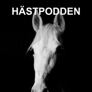 Hästpodden