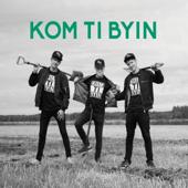 Kom Ti Byin