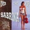 Sabrina Salerno - Yeah Yeah