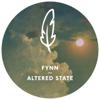 Fynn - Altered State (Radio Edit) artwork
