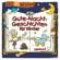 Florian Lamp & Marco Sumfleth - Die 30 besten Gute-Nacht-Geschichten für Kinder 1