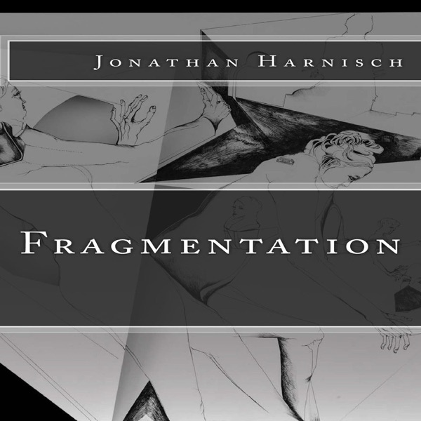 The Fragmentation Podcast