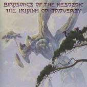 Birdsongs of the Mesozoic - Primordial Sludge