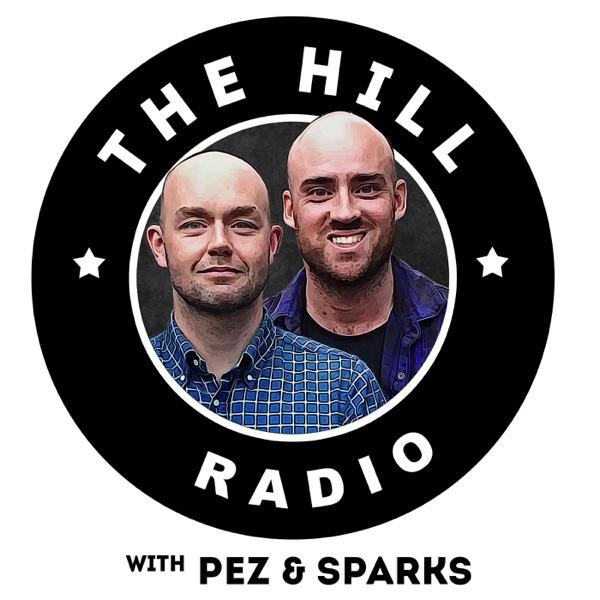 The Hill Radio