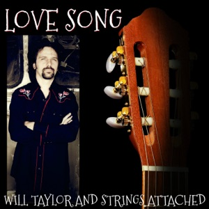 Love Song (Instrumental) - Single Mp3 Download