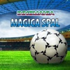 Magica Spal - Single - S.S. Band & Innomania