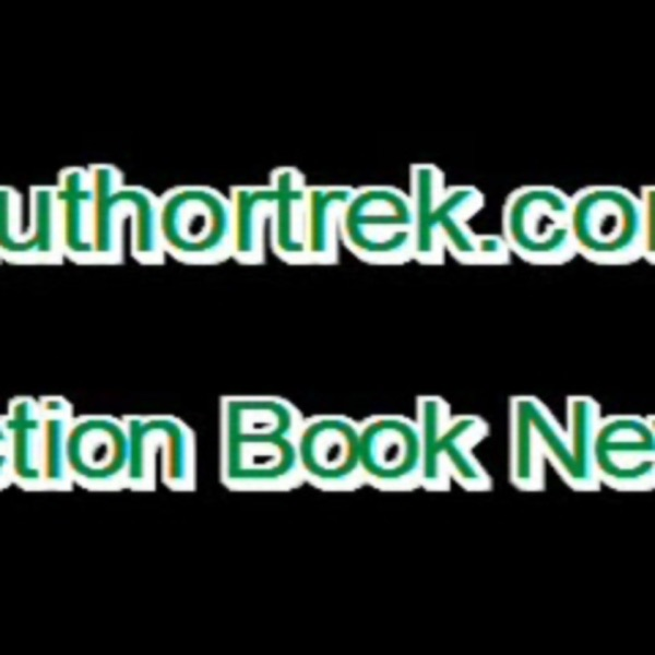 Authortrek