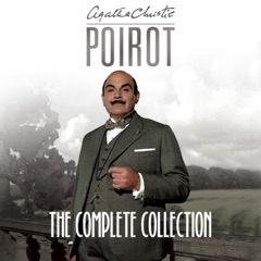 Poirot, Collection 1: The Adventure of The Clapham Cook