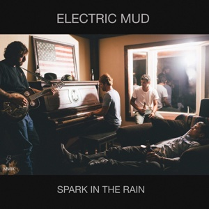 Spark in the Rain - Electric Mud - Electric Mud