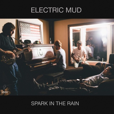 Spark in the Rain - Electric Mud album