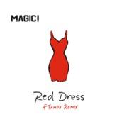 Red Dress (FTampa Remix) - Single