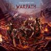 Vash the Stampede (Trigun) - Viking Guitar Live