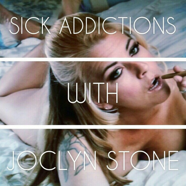 Sick Addictions | Sexuality | Comedy | Sex Education | Fetish | Porn | Adult Business | Adult Industry