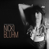 Nicki Bluhm - Battlechain Rose