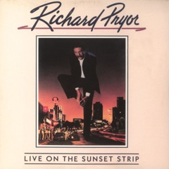 Live on the Sunset Strip (Remastered)