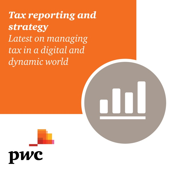 Tax Reporting and Strategy