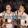 Clayton & Romário: Acústico (Ao Vivo)