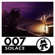 Monstercat 007 - Solace - Various Artists