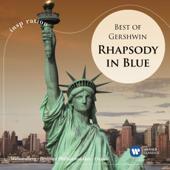 Rhapsody in Blue - Best of Gershwin (Inspiration)