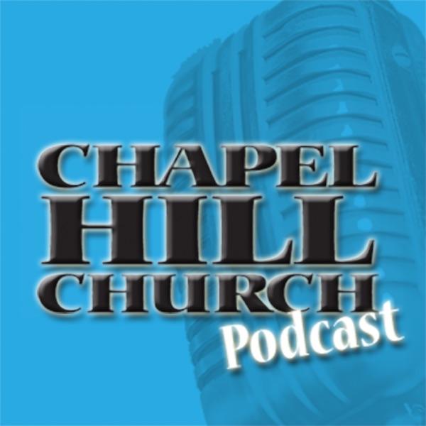 messages - Chapel Hill Church