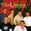 Música Popular Portuguesa - Os Solitários