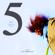 Five - Arko Mukhaerjee