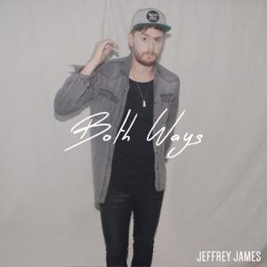 Jeffrey James - Both Ways