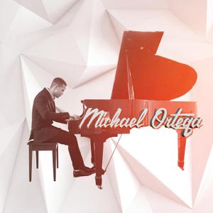 Michael Ortega - Miss You