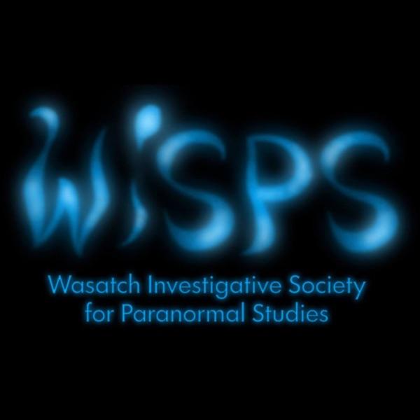 Krampus – Supernatural Hour – Podcast – Podtail