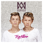 Girls (feat. Madcon) - Marcus & Martinus