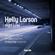 Night Liner - Helly Larson