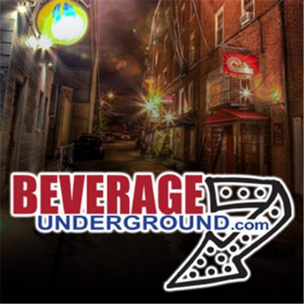 Beverage Underground
