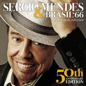 Sergio Mendes & Brasil '66 - Mundo Hermoso (Pretty World)