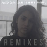 Scars to Your Beautiful (Remixes) - EP
